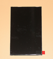 Оригинальный LCD дисплей для Lenovo Tab 2 X30F A10-30