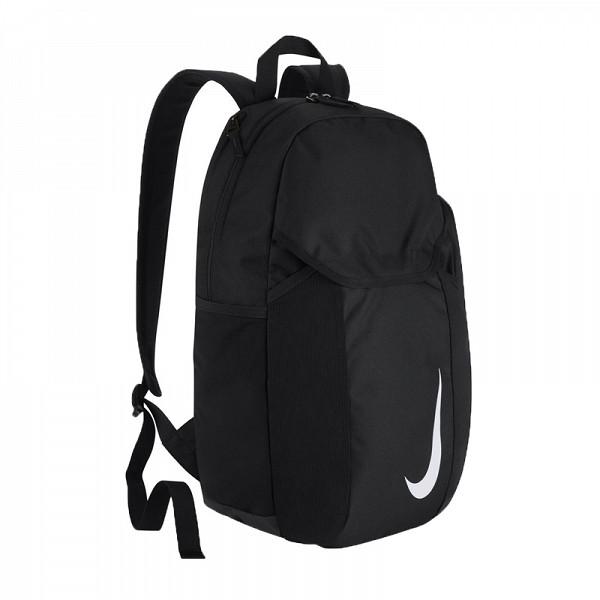 Рюкзак Nike Academy Team Backpack BA5501-010 (Оригинал)