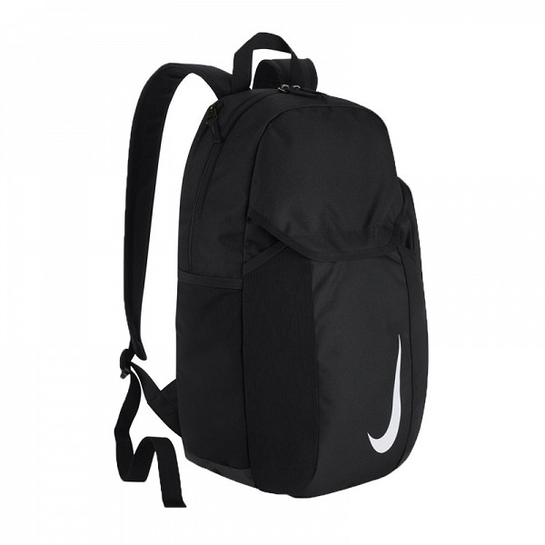 f56119f23 Рюкзак Nike Academy Team Backpack BA5501-010 (Оригинал) - Football Mall -  футбольный