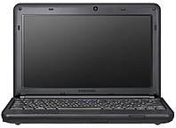 Разборка Samsung N130