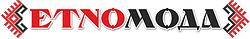 EtnoModa - вышиванки, овчина, сувениры, мёд