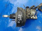 Вакуумный усилитель тормозов Mazda 323 BJ 1997-2002г.в. 2,0 дизель, фото 4