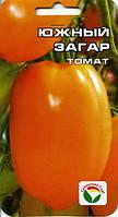 Семена помидоров томат Южный загар