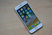 Apple iPhone 7 32Gb Silver Neverlock Оригинал! , фото 1