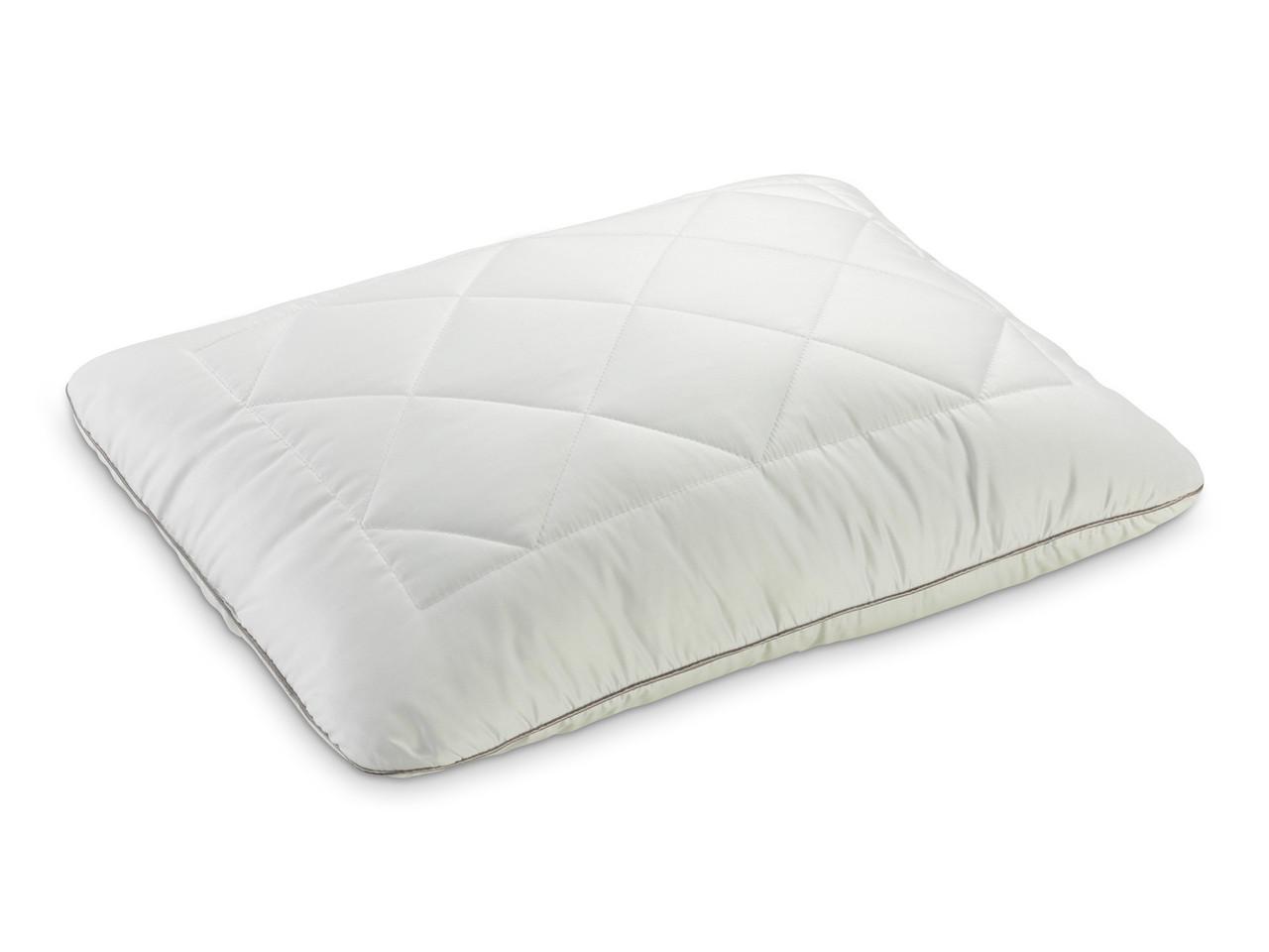 Классическая подушка Дрим Дормео Dream