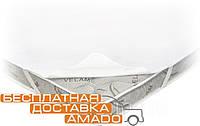Наматрасник Аквастоп-Топ 120x60 Велам