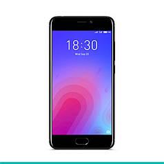 Смартфон Meizu M6 Note 16GB Б/У