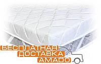 Наматрасник Чемпион - Мидл 190x120 Велам