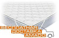 Наматрасник Чемпион - Топ 190x120 Велам