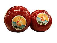 Сыр Эдам 2 кг
