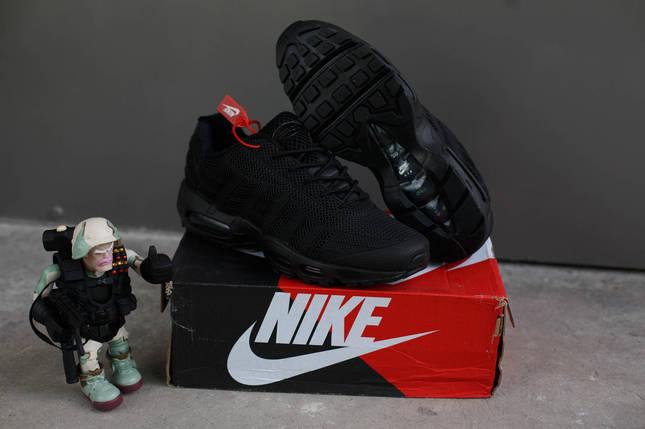 Мужские кроссовки Nike Air Max, фото 2