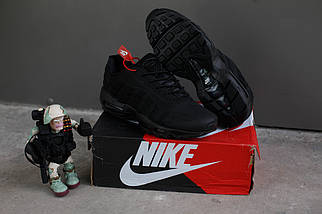 Мужские кроссовки Nike Air Max, фото 3