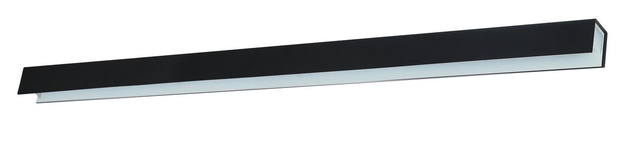 Megane LED (1500мм) 44W 4400 Lm декоративный светодиодный линейный светильник
