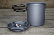 Кружка Helikon-Tex CAMP CUP 850 ml (TK-CCP-AL-19), фото 3