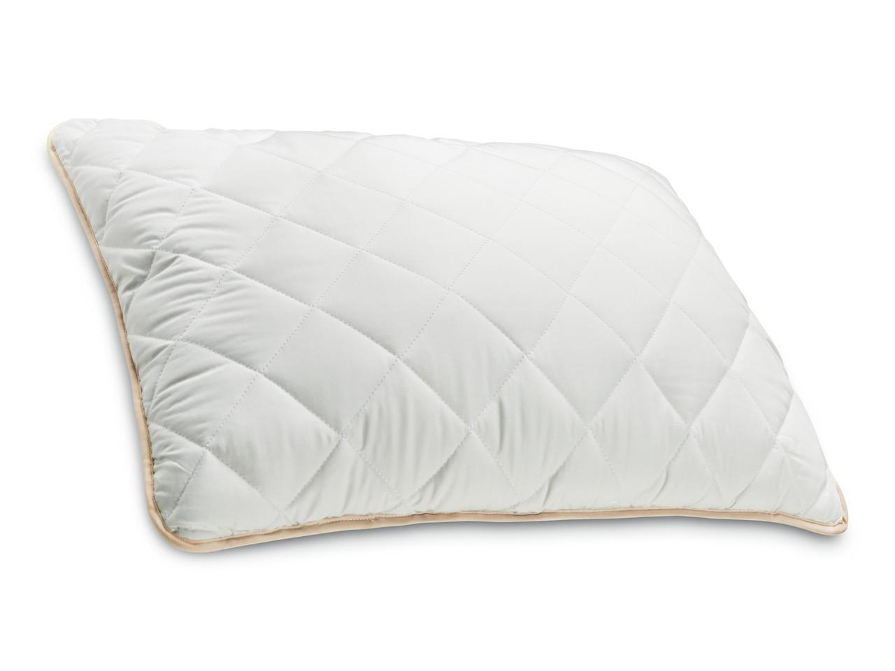 Классическая подушка Dormeo Eucalyptus