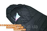 Спальный Мешок 2 В 1 - Трансформер 220x80 См 220х80 Велам