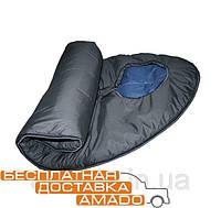Спальный Мешок Стратег 220х100 Велам