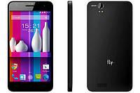 Защитная пленка для телефона Fly IQ4512 EVO Chic 4