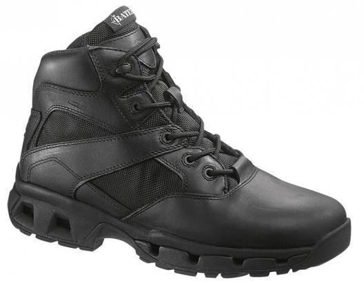 """Bates Men's C3 6"""" Boot 3360 Closeuod, фото 2"""