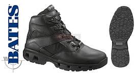 """Bates Men's C3 6"""" Boot 3360 Closeuod, фото 3"""