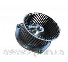 Мотор печки ВАЗ 2123 Нива Шевроле КЗАЭ (КАЛУГА)