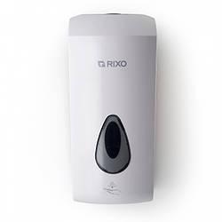 Дозатор жидкого мыла сенсорный maggio sa018w