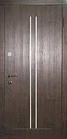 Двери входные металлические Гранд, фото 1