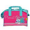 Школьный ранец DerDieDas Ergoflex Flamingo «Фламинго» с наполнением (5 предметов), фото 5