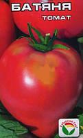 Семена помидоров томат Батяня
