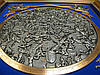 Панно-картина из металла «Карта вселенной» в кабинет — грандиозный подарок