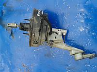 Вакуумный усилитель тормозов Mazda Premacy 1998-2005г.в. 1.8 бензин