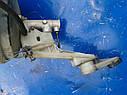 Вакуумный усилитель тормозов Mazda Premacy 1998-2005г.в. 1.8 бензин, фото 3