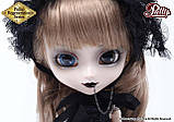 Кукла Пуллип Нуар, фото 4