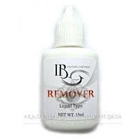 Ремувер жидкий I-Beauty 15 мл