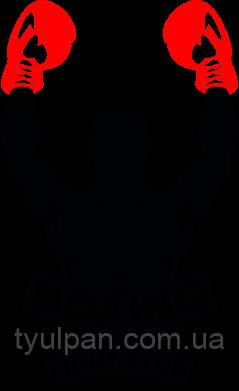 Вафельная картинка на торт бокс