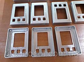 Изготовление алюминиевых корпусов для электротехники.., фото 3