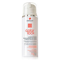 Zimberland Кондиционер для защиты цвета с УФ-фильтром Color Lock