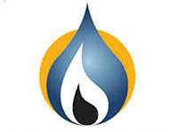 Синтетическая пищевая жидкость для воздушных компрессоров и вакуумных насосов