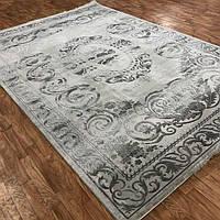 Серый класический ковер, недорогие хлопковые ковры, продажа ковров, детские ковры оптом