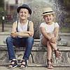 Летние босоножки и сандалии для ребенка