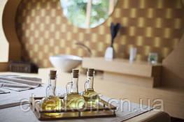 Оливковое масло. Как выбрать?