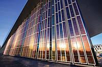 Ученым удалось повысить производительность солнечных панелей сочетанием кремния и перовскита
