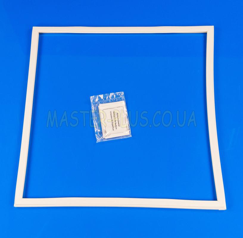 Уплотнительная резина морозильной камеры Electrolux 959002528