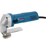 Шлицевые ножницы BOSCH GSC 75-16 Professional 0601500500