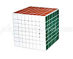 Кубик Рубика 8х8 Shengshou, фото 2