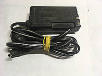 Зарядное-блок питания Canon СА-570S