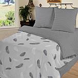 Семейное постельное белье, Сила Феникса, поплин 100% хлопок