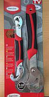 Универсальный ключ Spa N Grip 9-32 mm