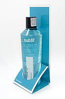 Шампунь для всех типов волос DUCASTEL Subtil Color Lab