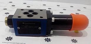 ZDR 6 Клапан Редукційний